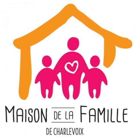 Maison de la Famille de Charlevoix